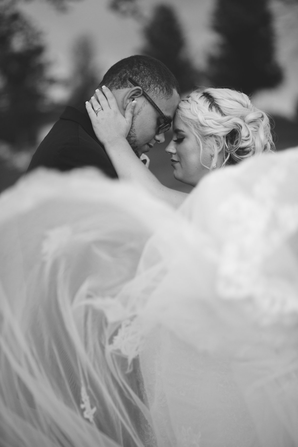 B.loved Images_Wedding_0722