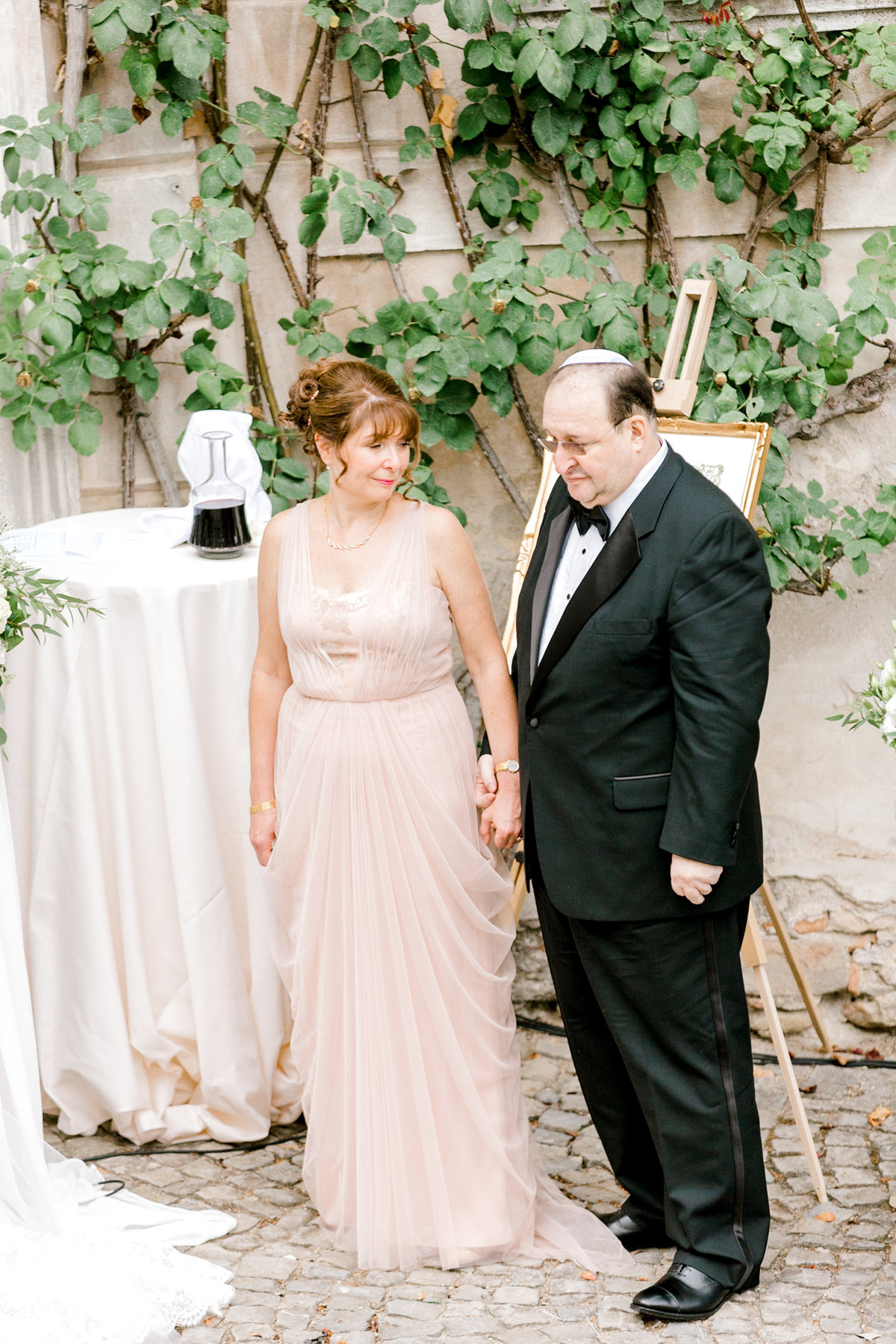 Destination-Vineyard-Italian-Wedding-New-York-Photographer-Jessica-Haley-Photo-39