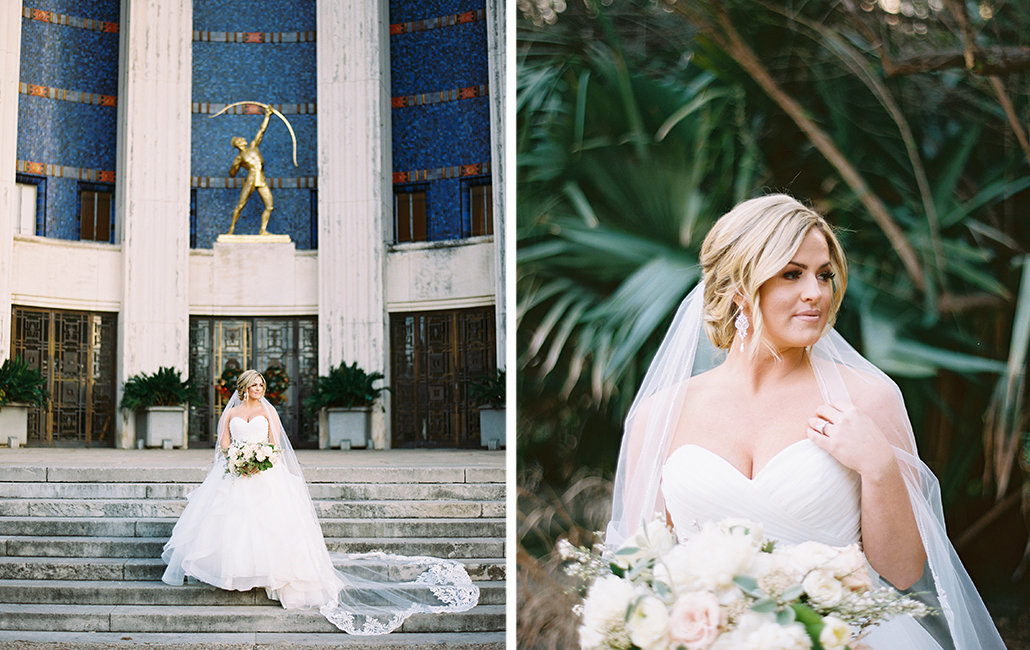 anna smith photography dallas film best wedding photographer BRIDAL 5
