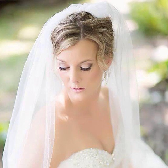 Instagram - Bridal Perfection