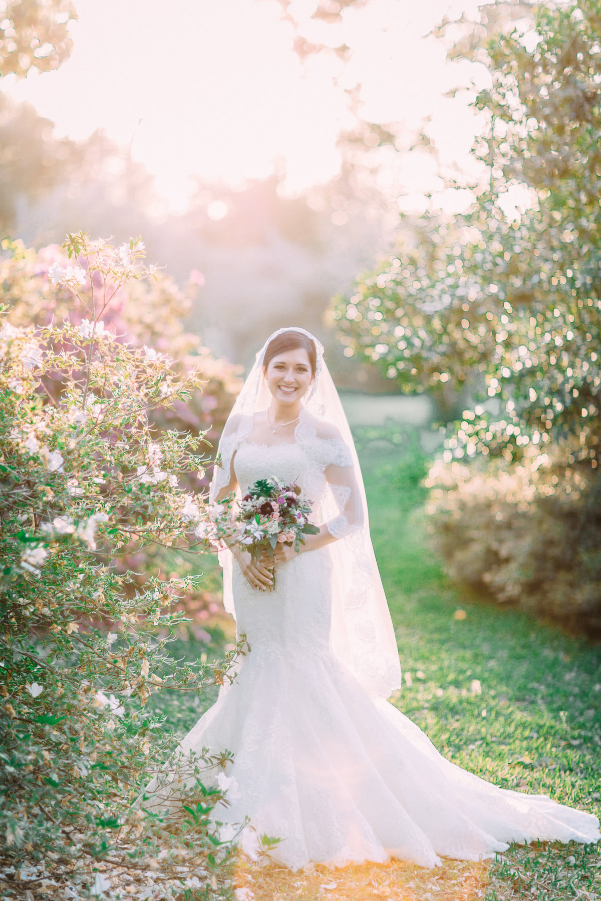 AsherCreek_Bridals-11
