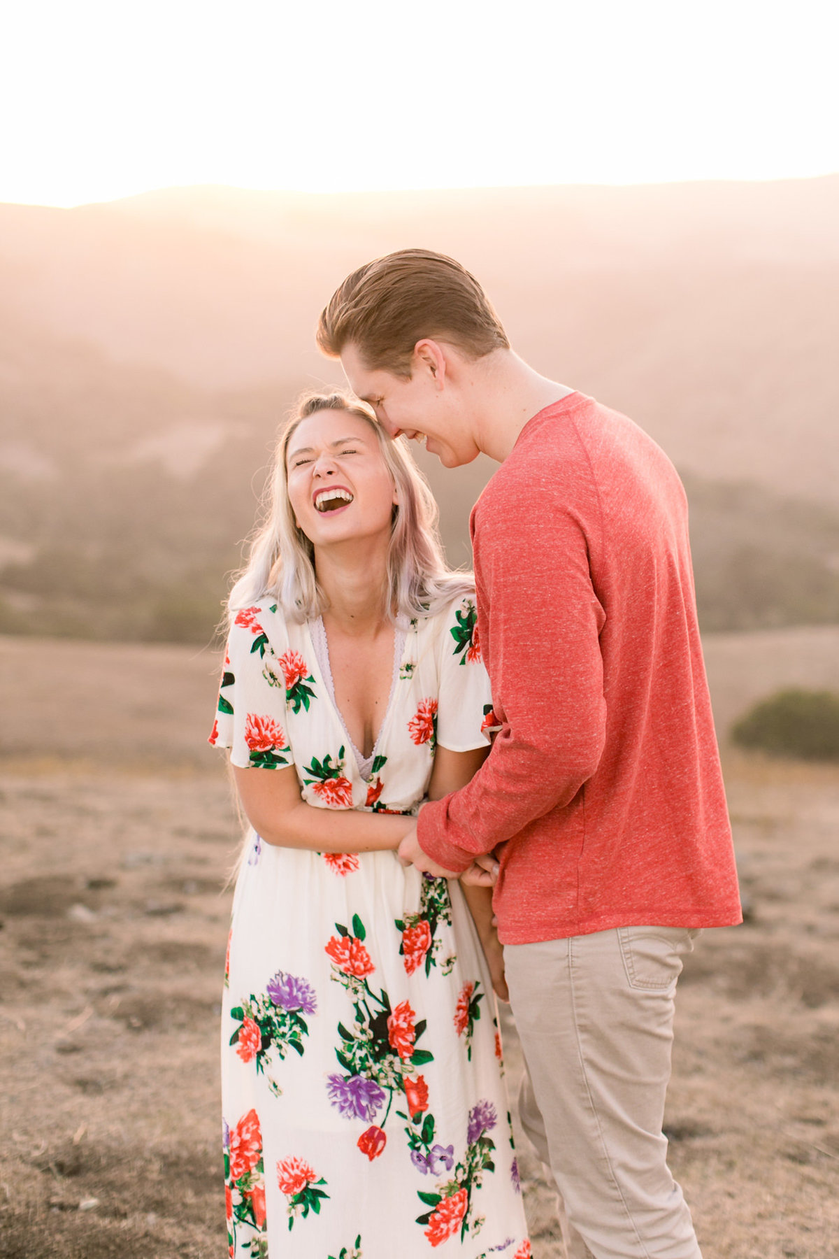 lynseyD-tayler-enerle-photography-engagement-perfumo-canyon-12