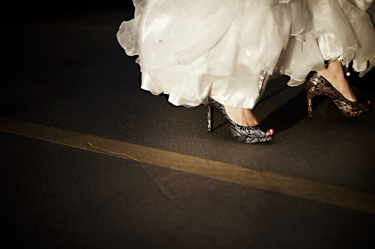 calgaryweddingphotographyinfiniteimages 606