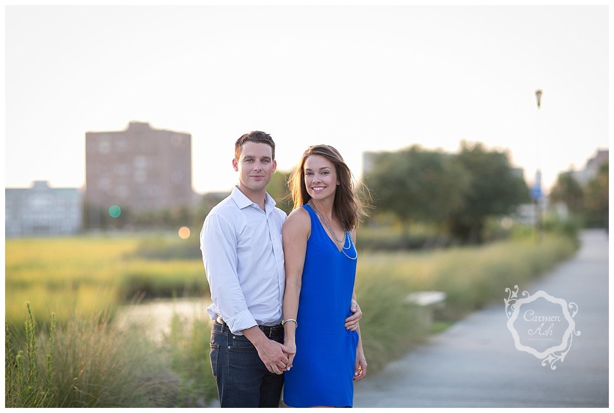 Downtown-Charleston-Wedding-Photography_0251