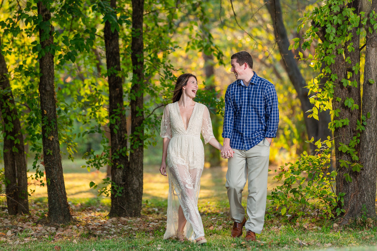 Colleyville_Nature_Center_Texas_Engagement_Kacie_Ryan-28