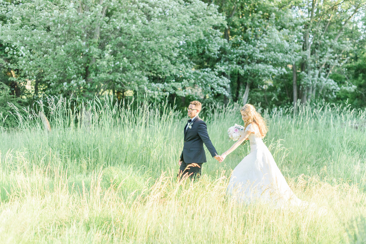 Olivia Rae Photography | Historic Acres of Hershey Wedding-776