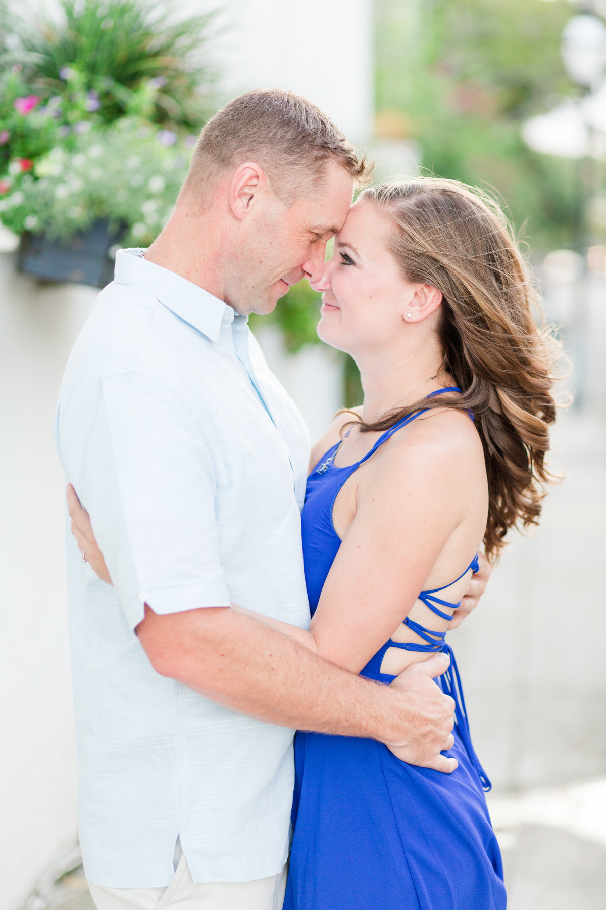 rainbow-row-charleston-sc-engagement-photographer-bethanne-arthur-photography-photos-136