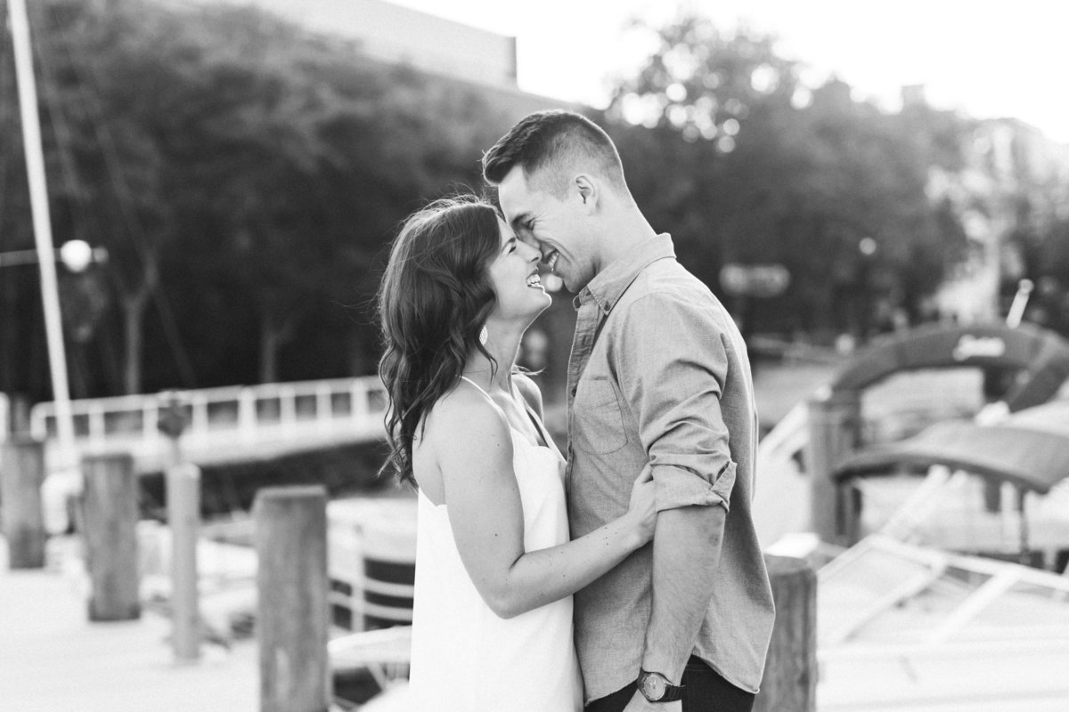 classy-waterfront-engagement-session-old-town-alexandria-54