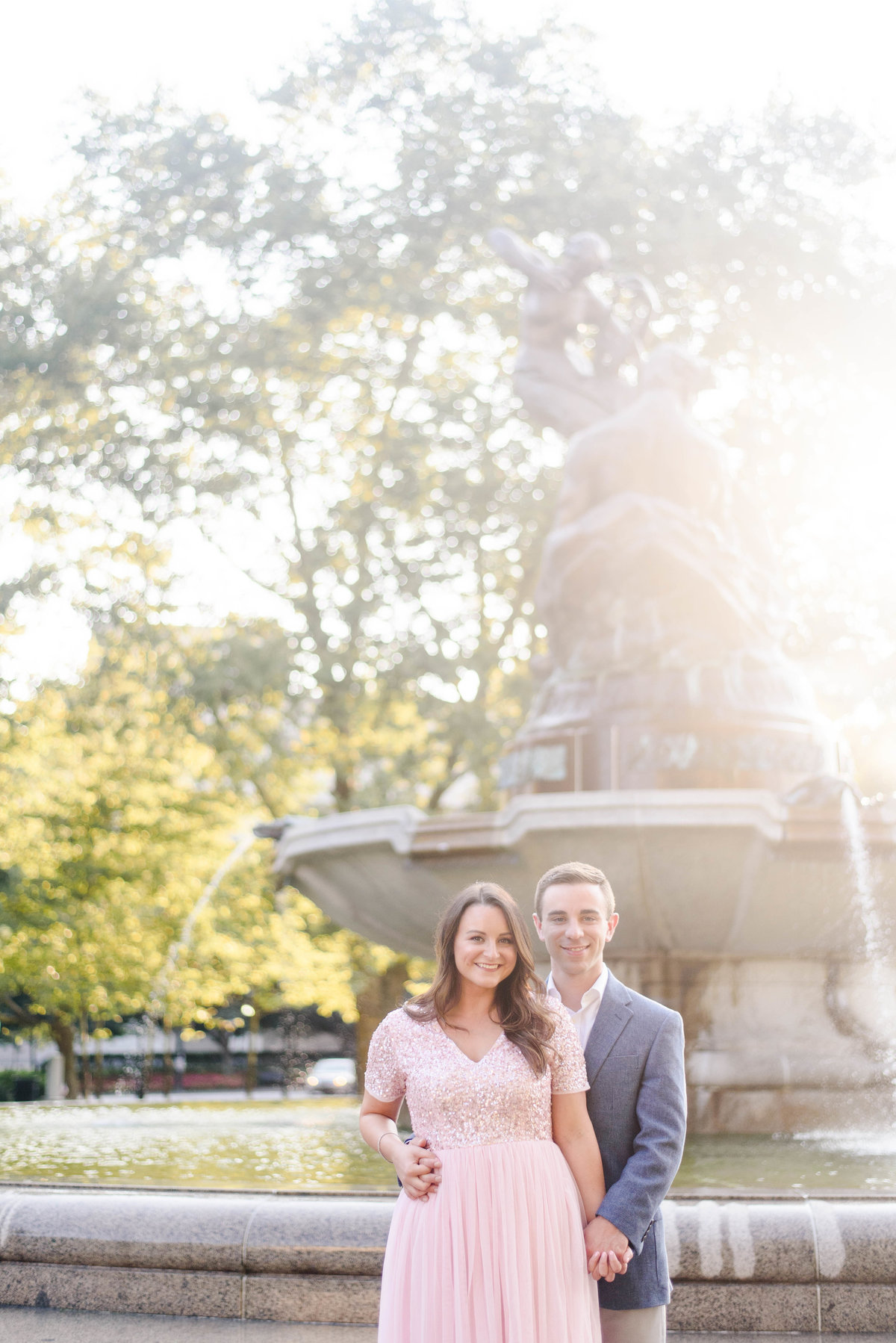 pittsburgh-engagement-photos-11