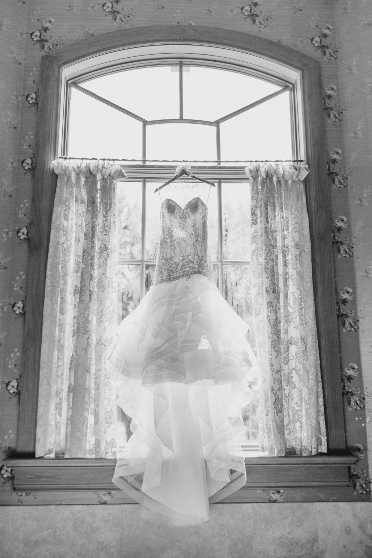 High-Pointe-Mansion-Wedding-Photography-Oklahoma-City-Wedding-Photographer-Holly-Felts-Photography-19