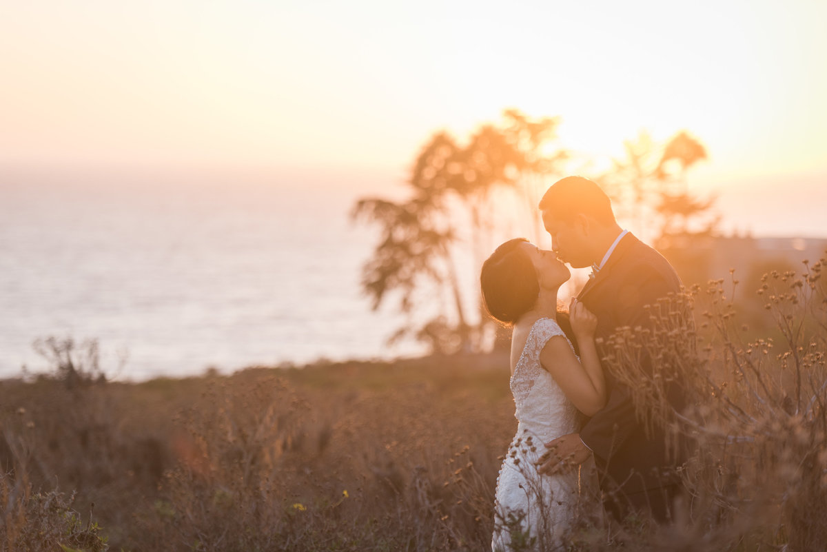 Point-Dume-Wedding-photos-42