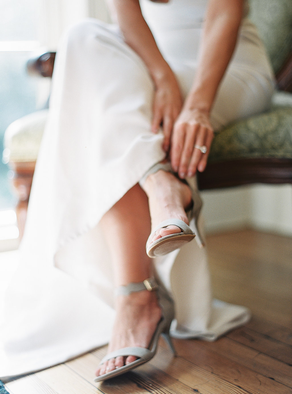 savannah_elopement_004
