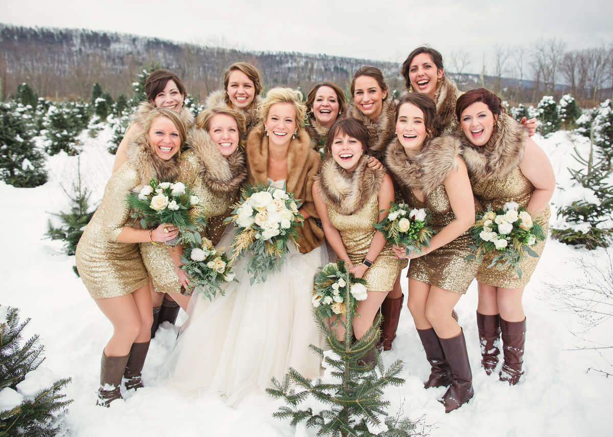 SnowyWedding-LaurenFairPhotography-MS02