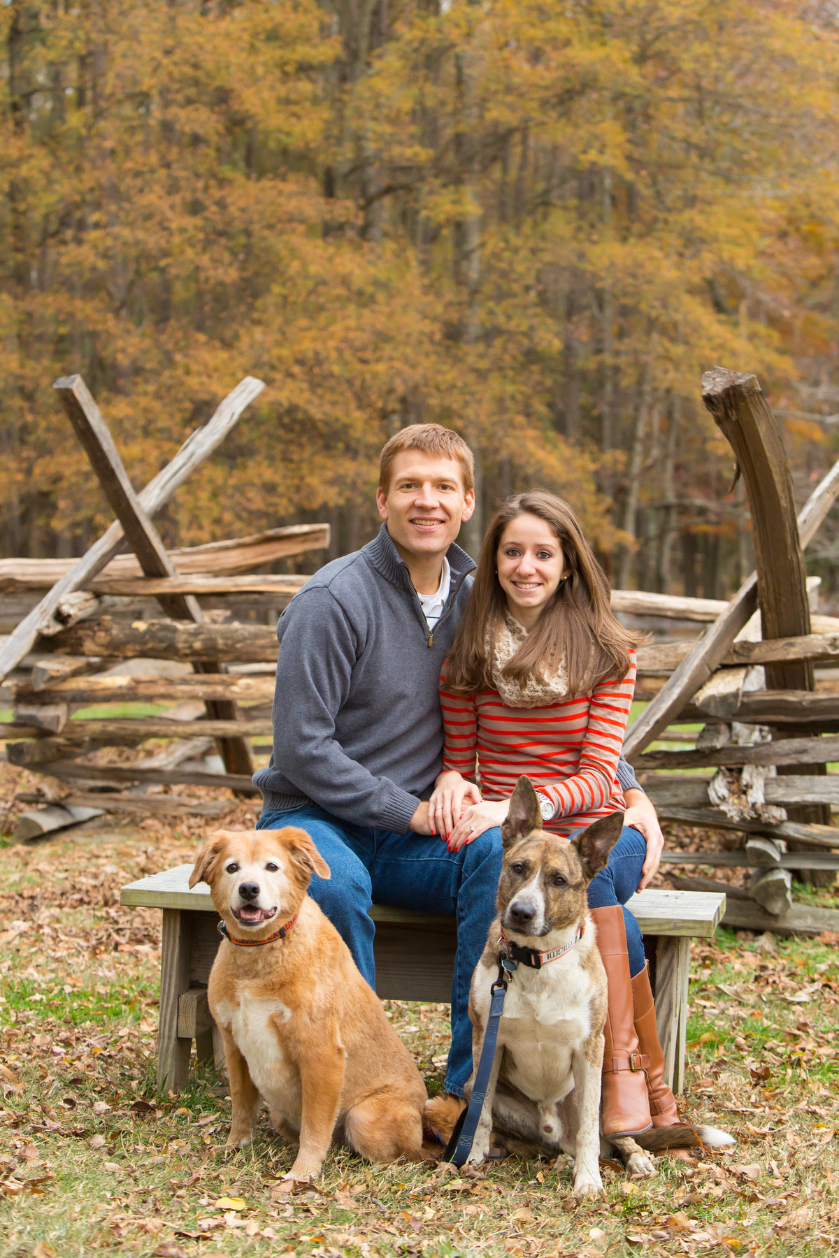 richmond_virginia_fall_engagement-22