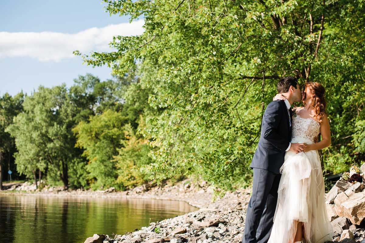 Vermont wedding photographer, Lake Champlain wedding