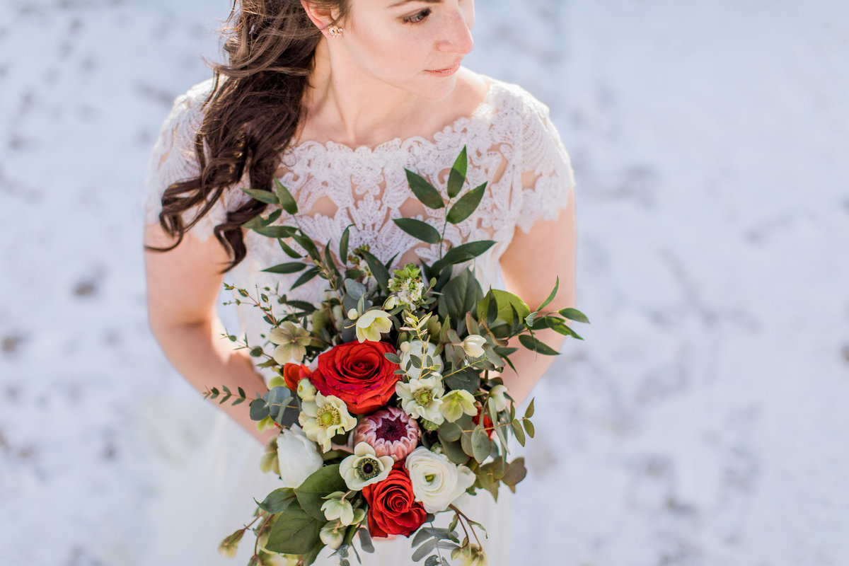IcelandWedding_OliviaScott_CatherineRhodesPhotography-595-Edit