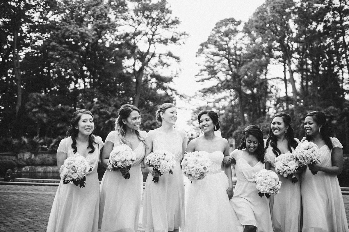 J & T Norfolk Botanical Gardens Filipino Multicultural Military Wedding Andrew & Tianna Photography-634