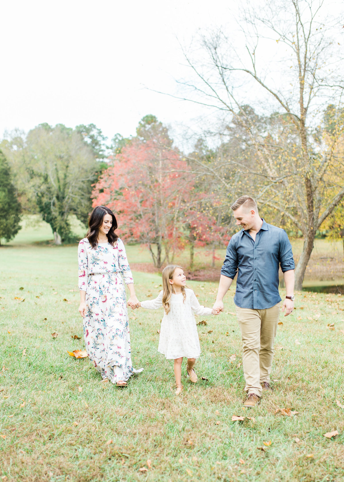 RoepeFamily_MiniSession-3874