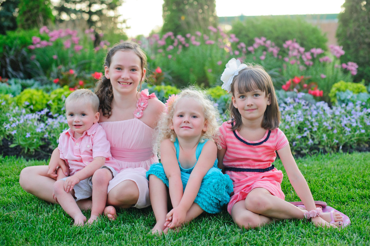 Winnipeg family photographer 0018