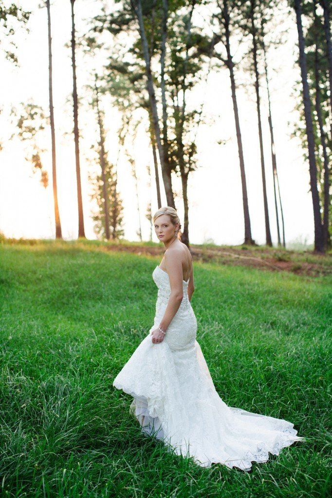 KD-Burke-Photography-Va-wedding-photographer_0744-682x1024