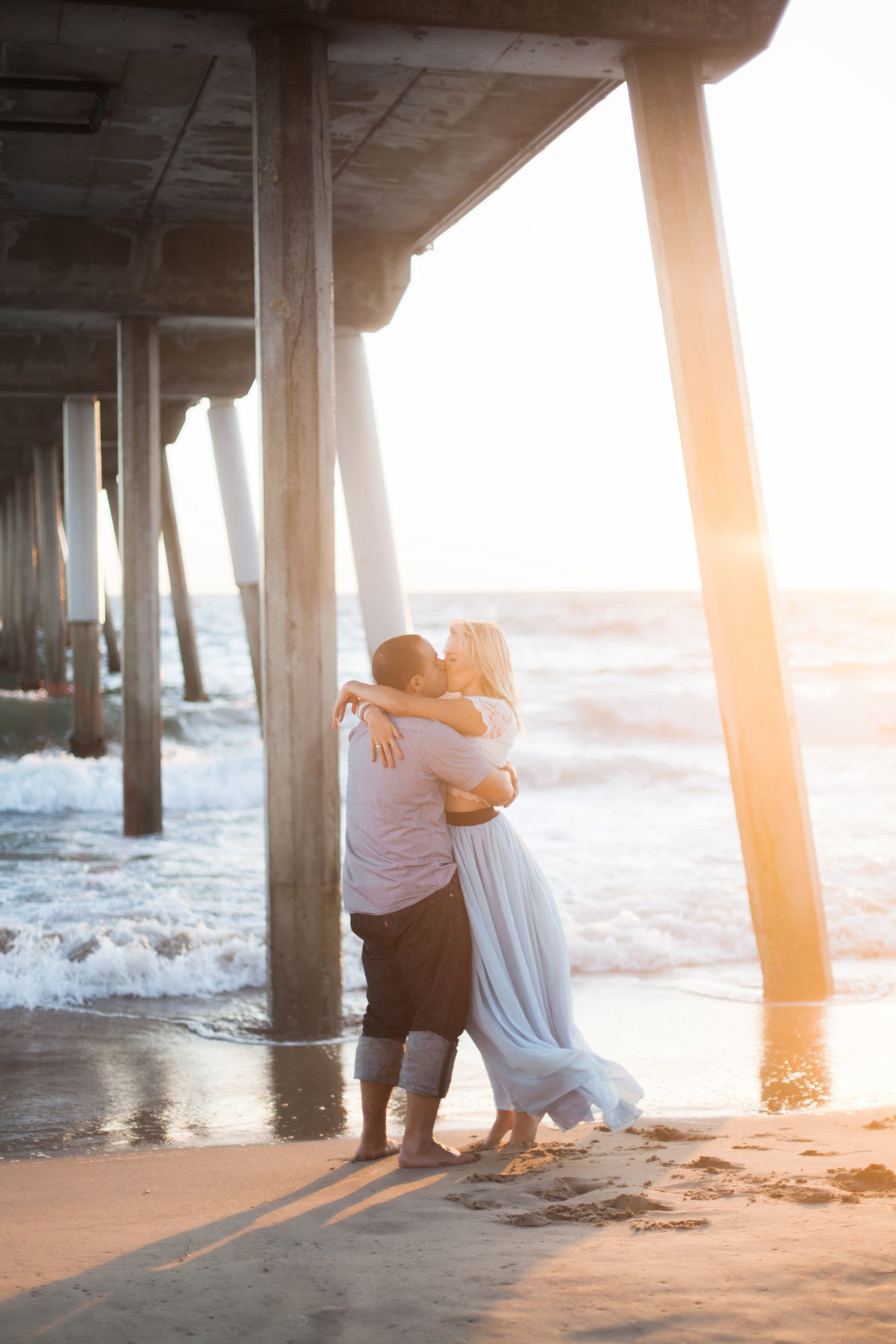 03_lovebirds_and_lace_wedding_photography_destination_wedding_southern_california