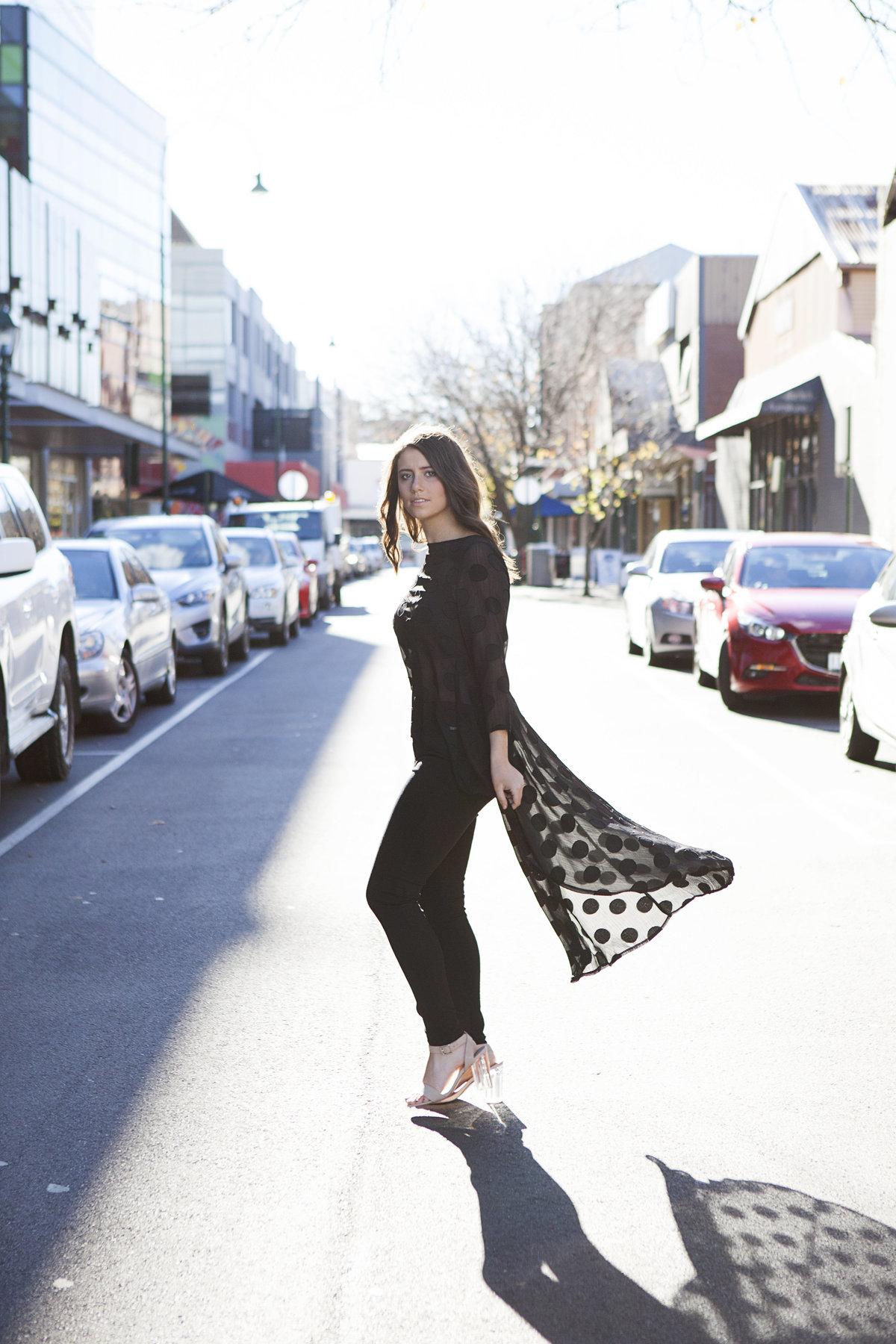 bendigo-commercial-photographer-044