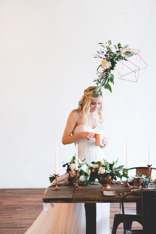 Horn Photography & Design Styled Shoot-211