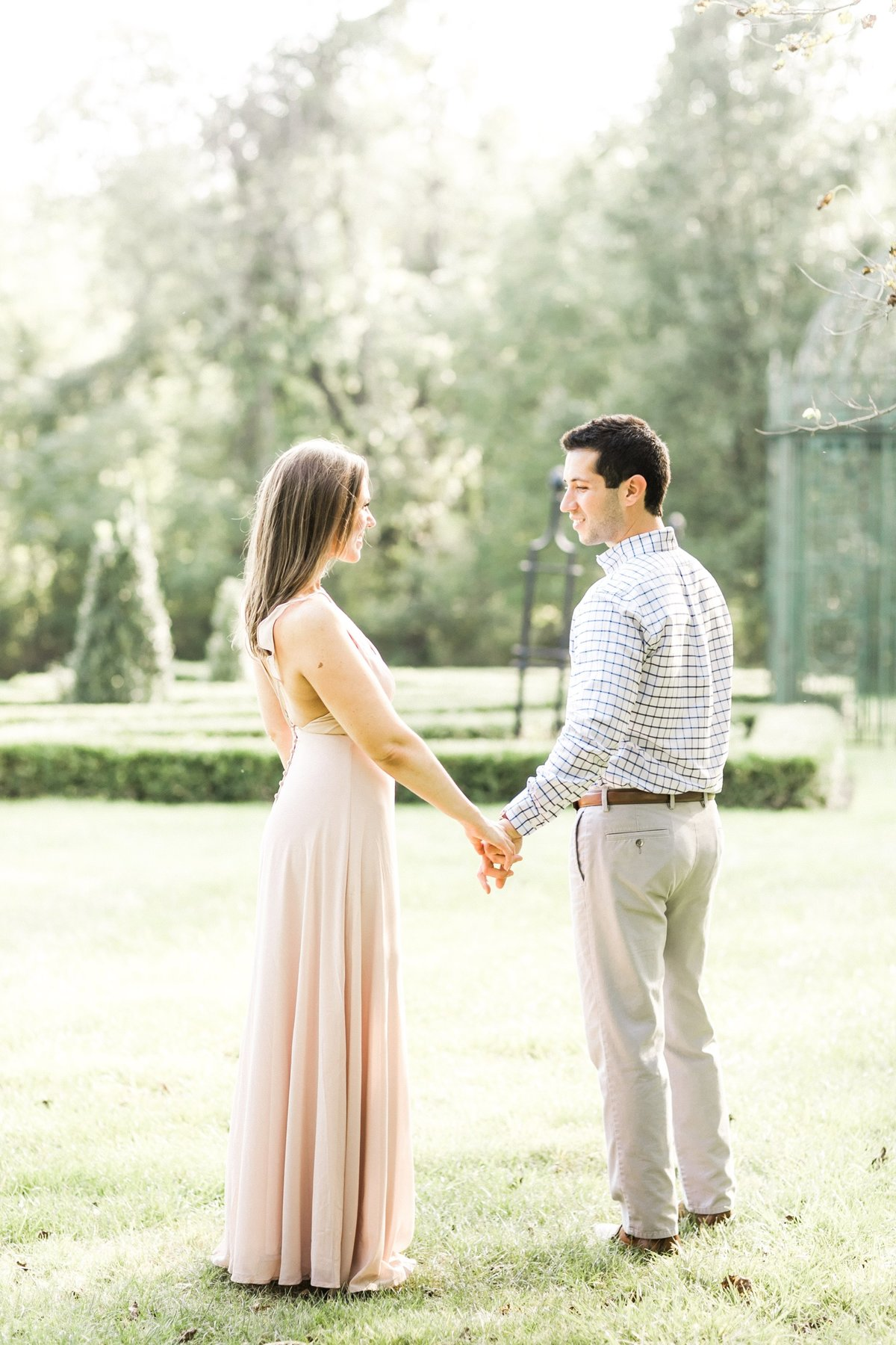 Virginia Wedding Photographer_0805
