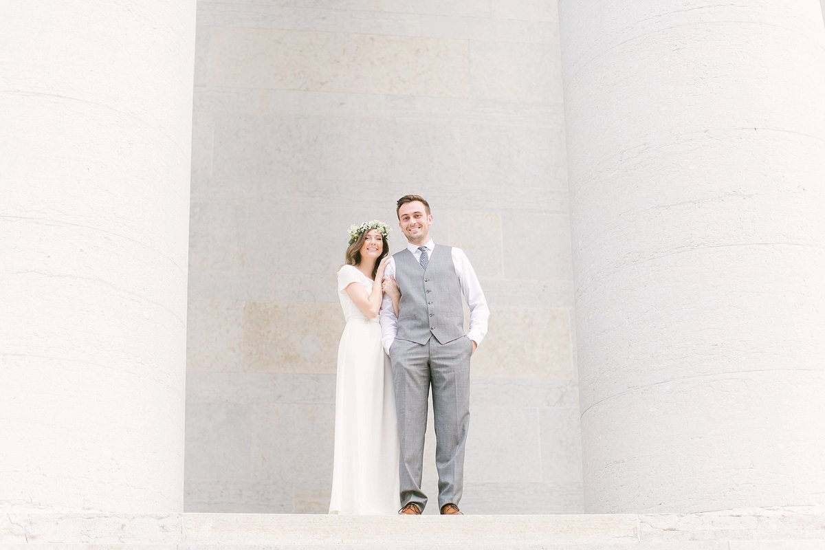 columbus_ohio_wedding_photographer_statehouse_ohio_fine_art_0003