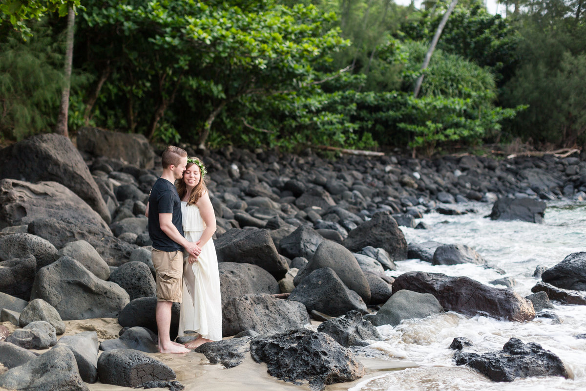 Joel and Kelly Engaged-Samantha Laffoon Photography-74