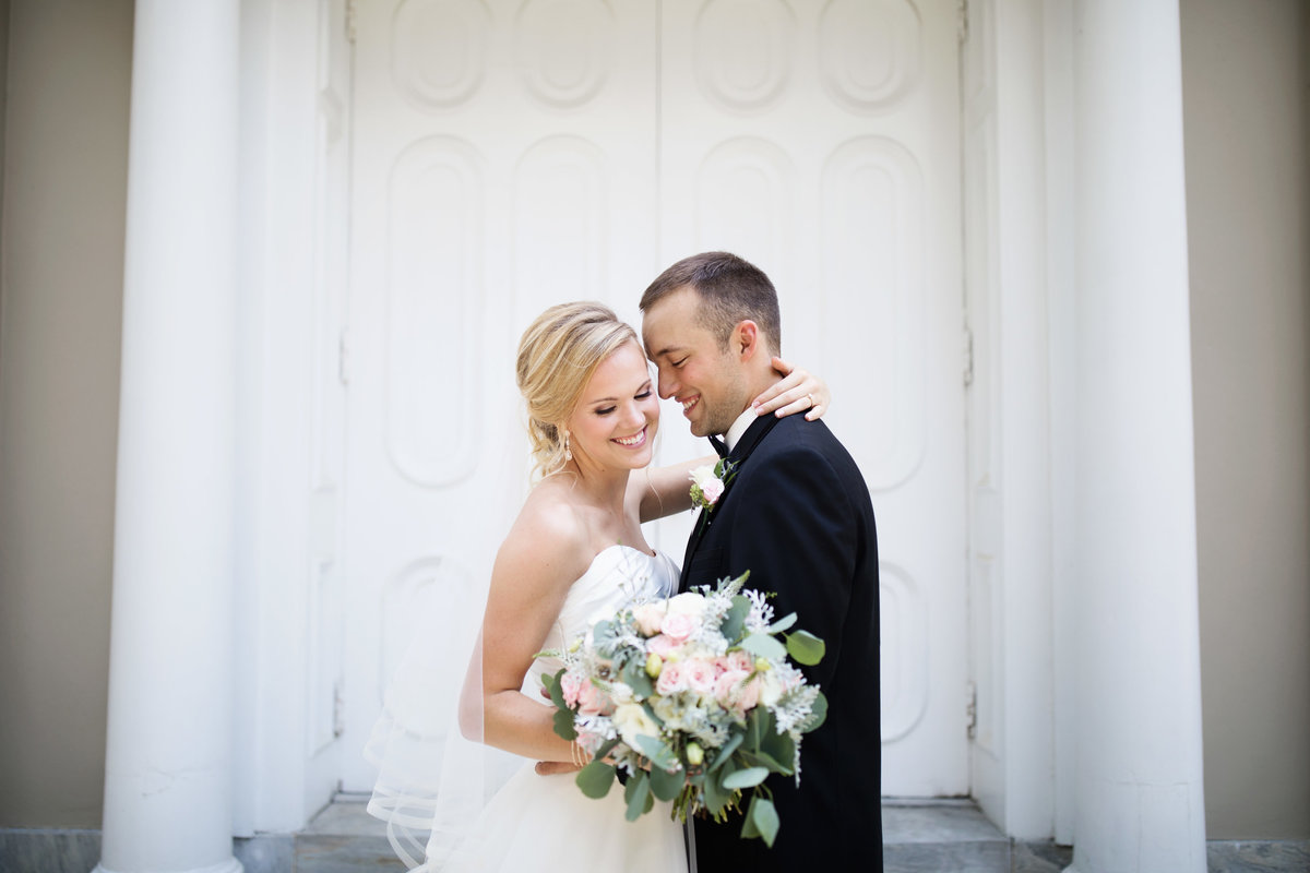 ERIN+ZACH-WEDDING-046