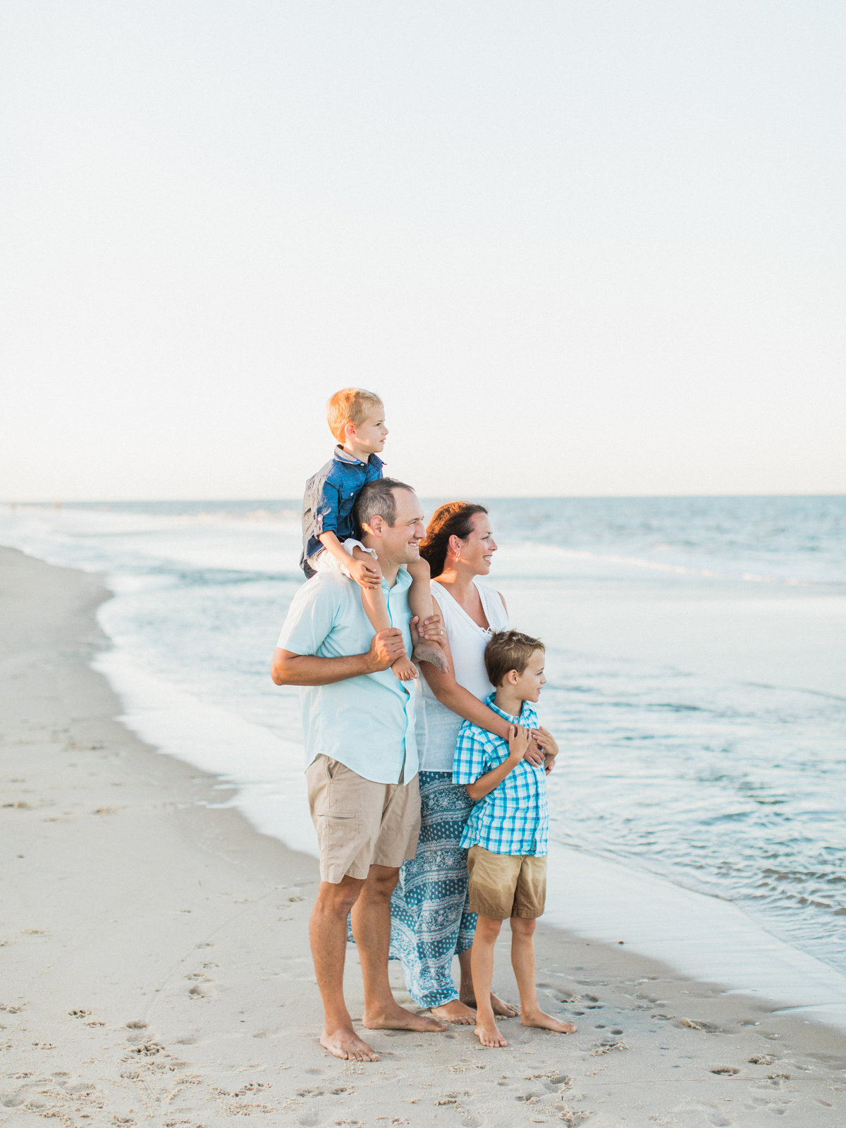 Delaware Family Photographer Stacy Hart-113