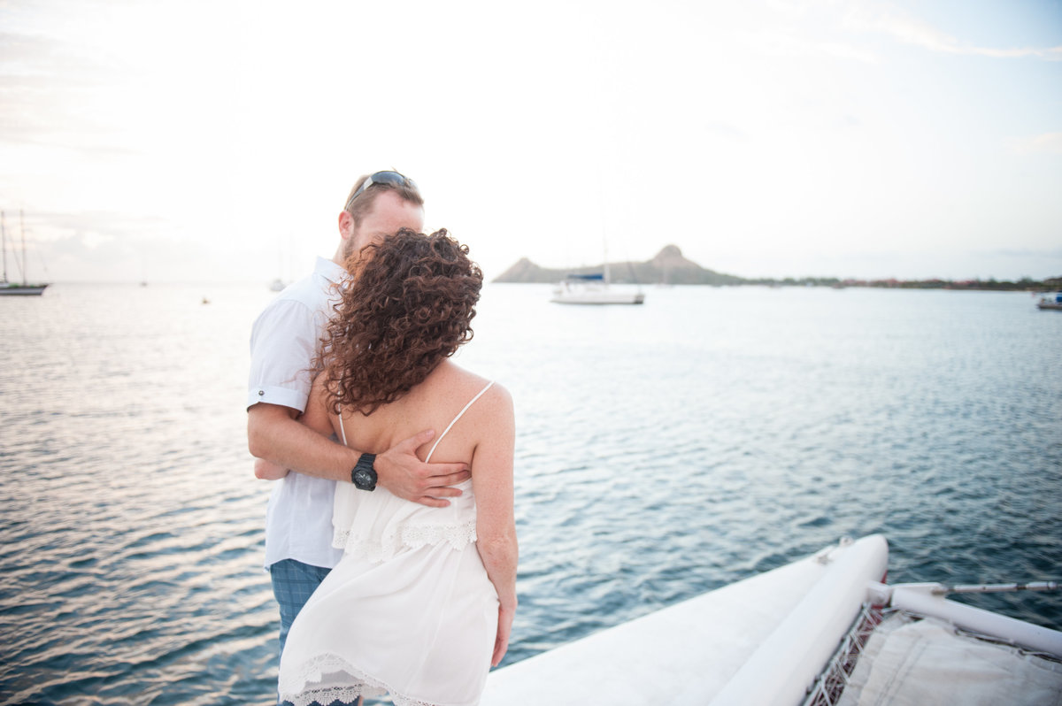 Destination Wedding Photography St. Lucia Windjammer Landing Wedding Photography027