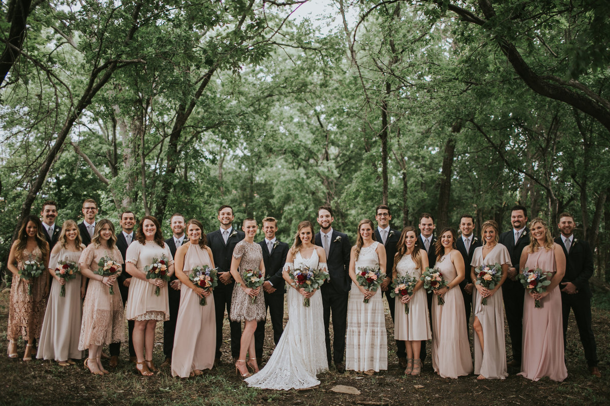 Jordan Quinn Photography_Colorado Wedding Photographer_224