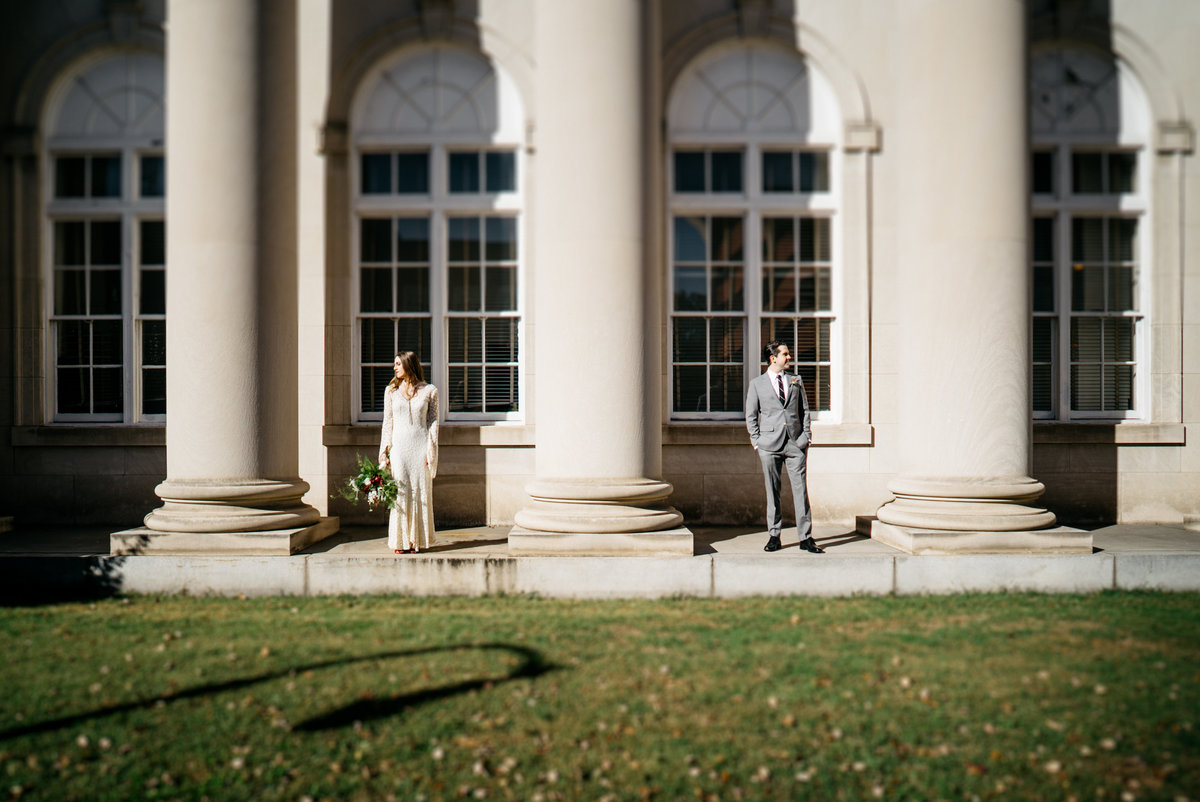 emily_mike_rickhouse_wedding_2016-118