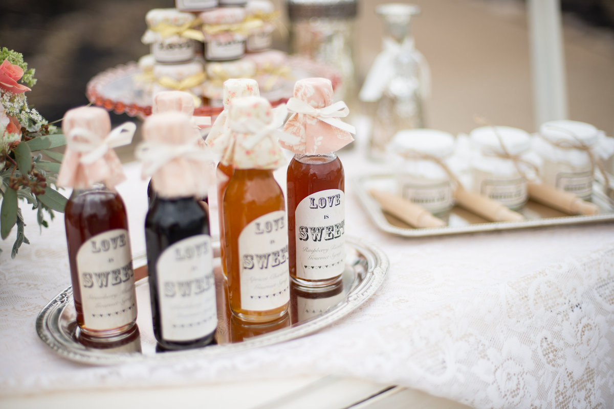 pleasant_hill_styled_shoot_031614-wine_infused_table-0008.jpg