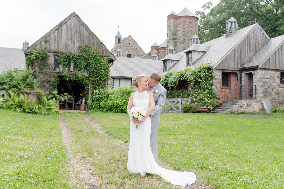 Blue Hill at Stone Barns Wedding-New York Wedding Photographer-Jaclyn and Colin Wedding 181656-15
