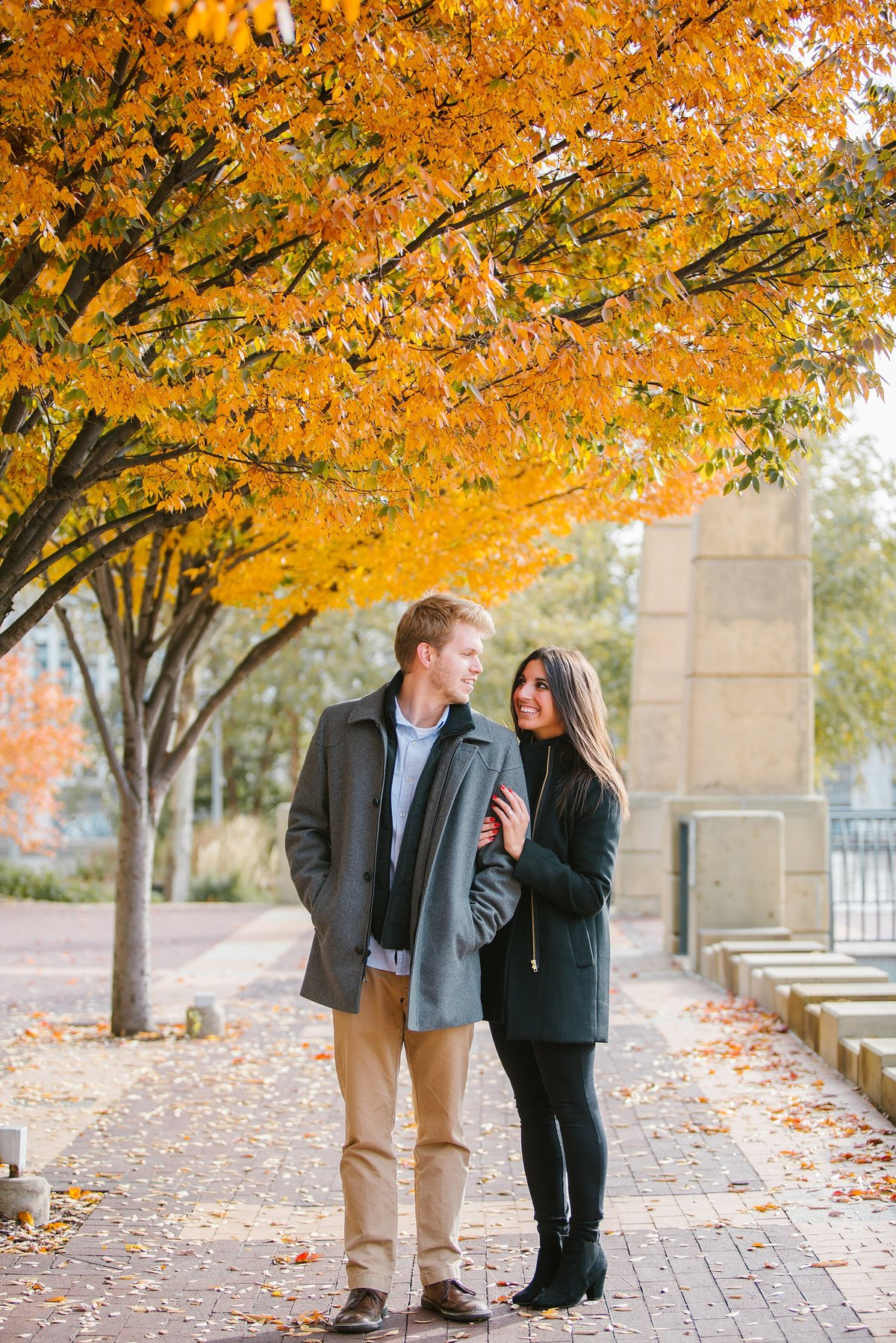 unique pgh engagement photographer_0001