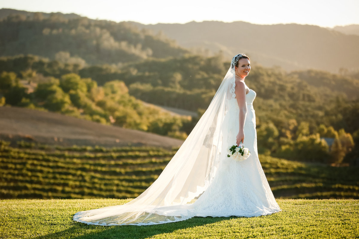 opolo_vineyards_wedding_by_pepper_of_cassia_karin_photography-131