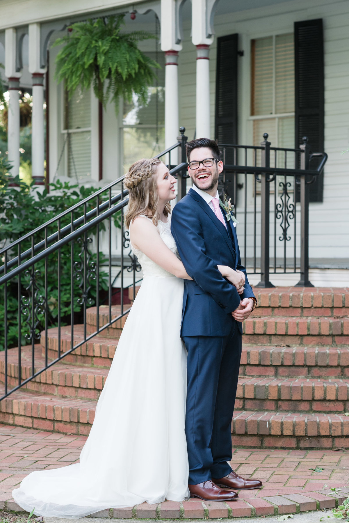 Summerfield_NC_Wedding0054