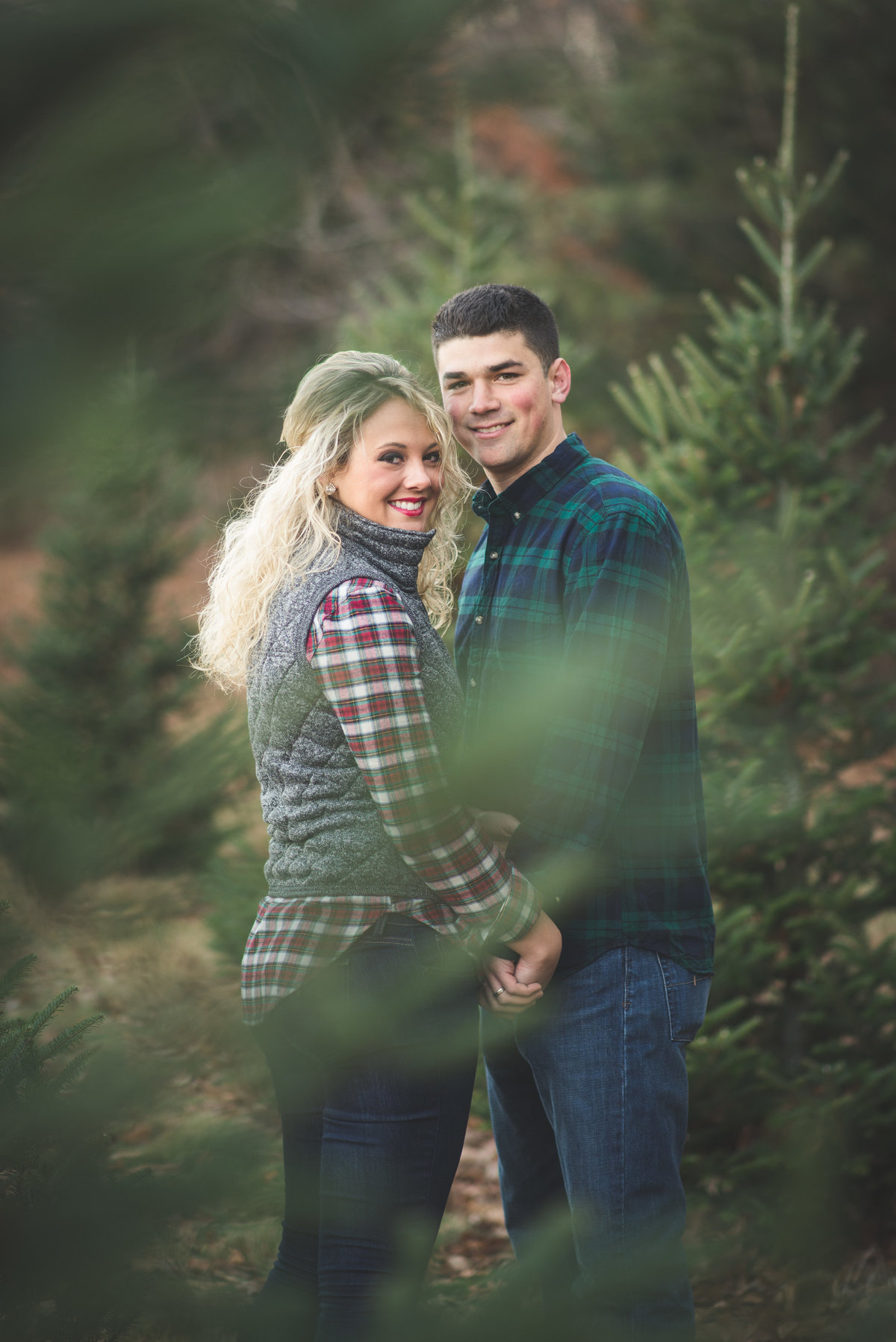 saratoga-ellms-tree-farm-couples-engagement-photography-lauren-kirkham-photography-2