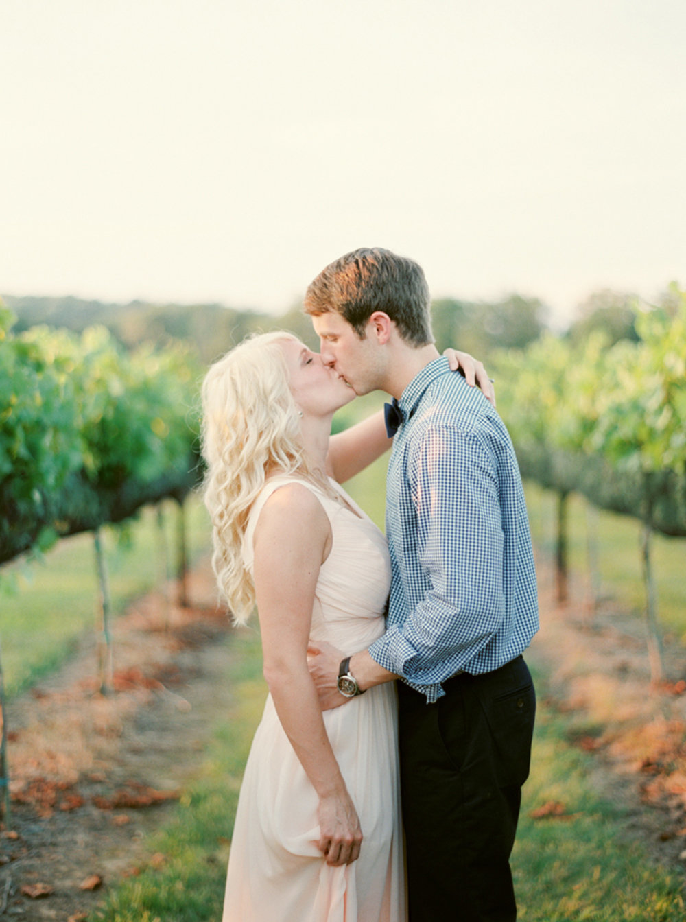 nashville-arrington-vineyard-engagement-session-41 copy
