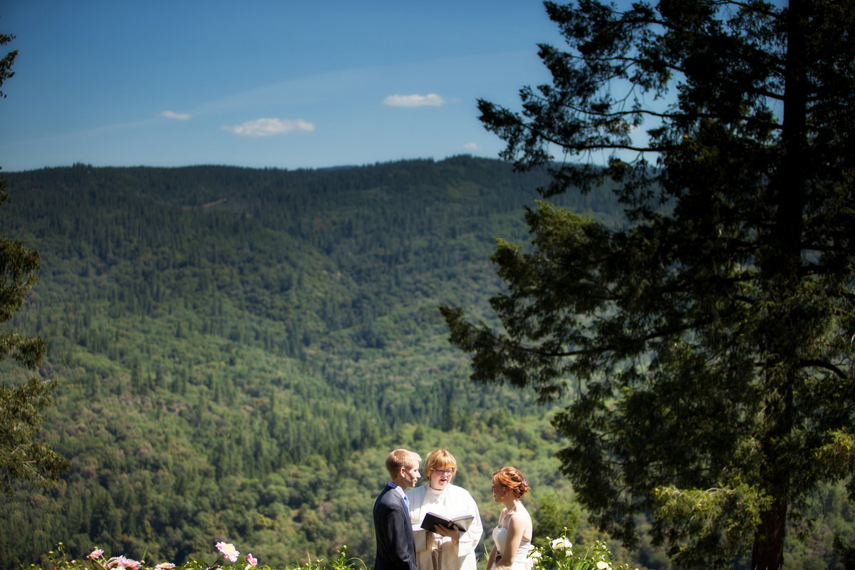 sacramento_wedding_photographer049