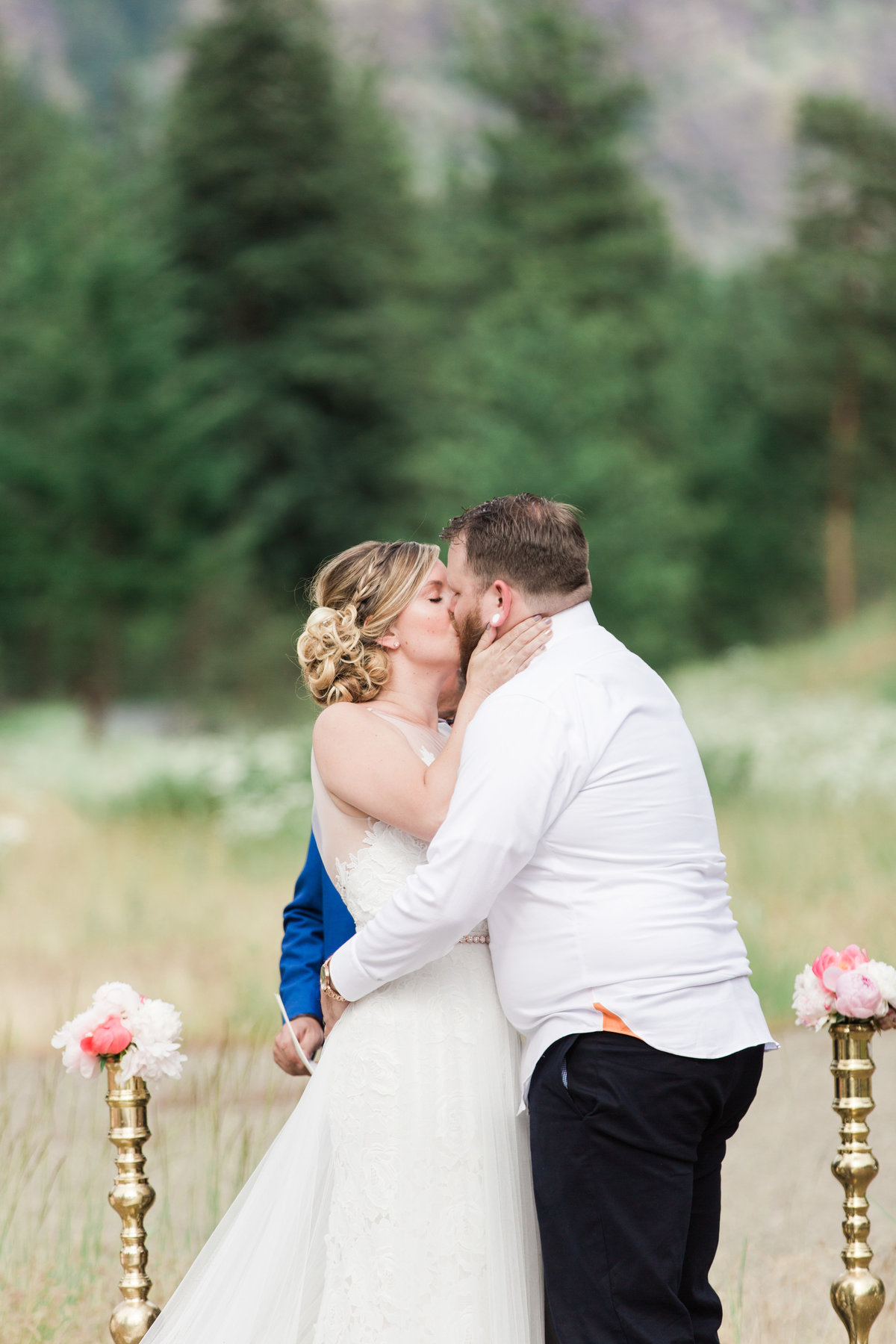 Amanda-Travis-Wedding_Eva-Rieb-Photography_Ceremony-187