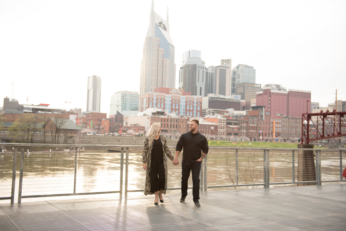 Highgravityphotography_Nashville_Engagement_Photos-69