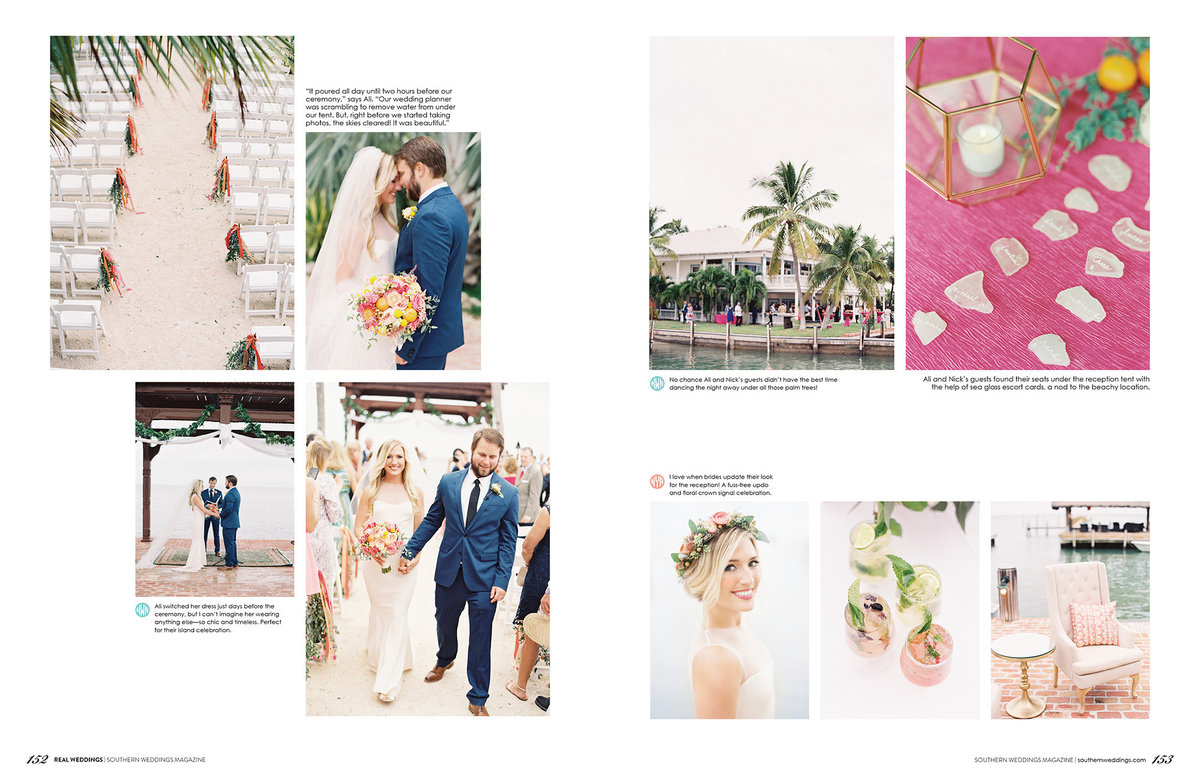 islamorada-florida-wedding-photographer