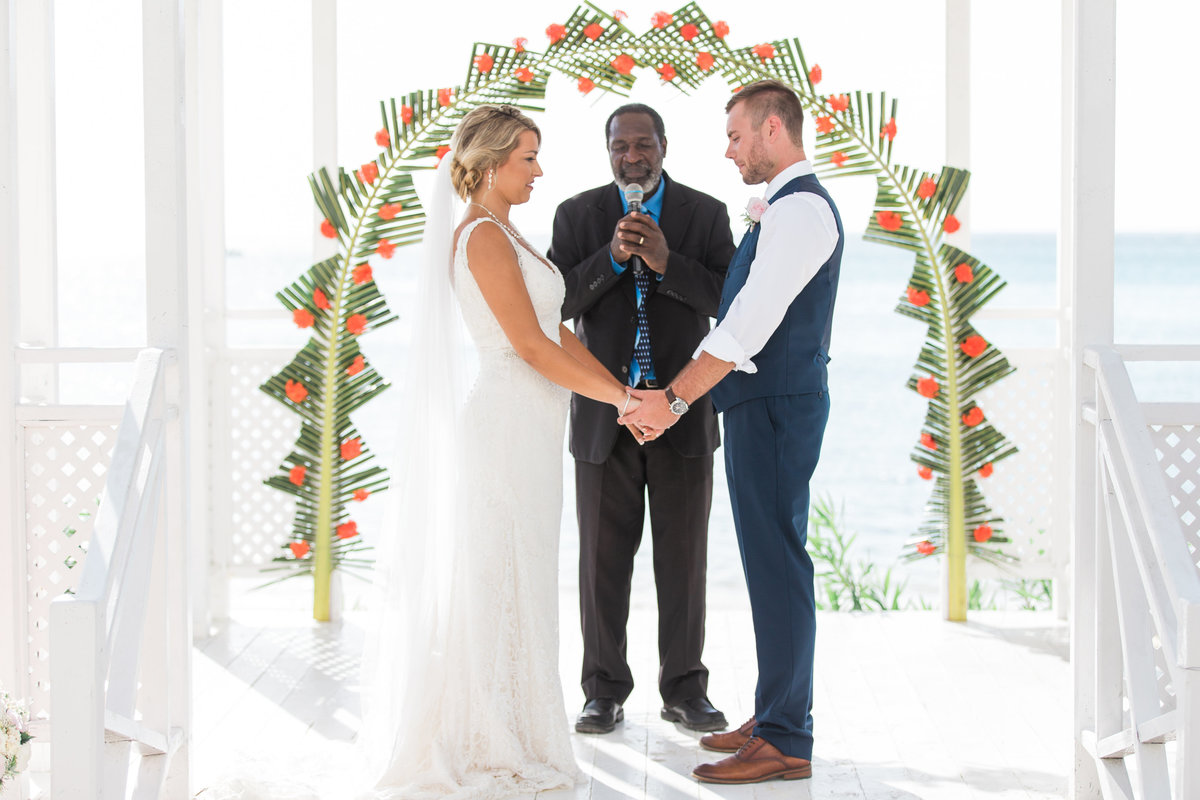 Jess Collins Photography Riu Montego Bay Wedding (368 of 1006)