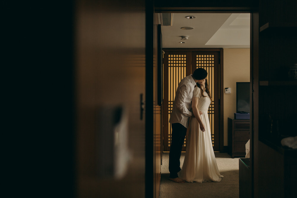 burroughes-building-wedding-toronto-christine-lim-photography-blush-and-bowties-025