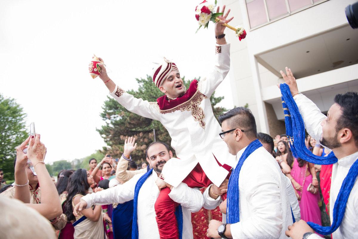 wedding-baraat-0003