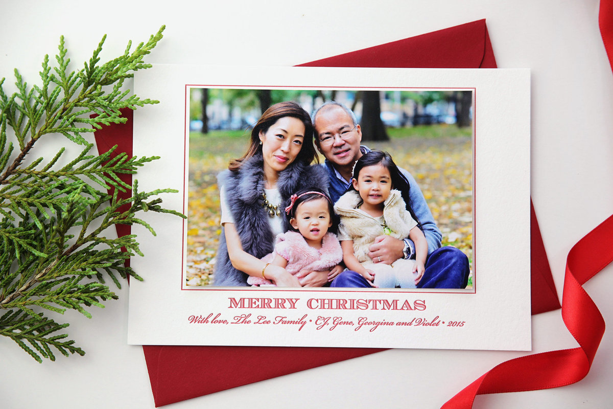 Letterpress-Christmas-Card-red-photo